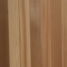 western-red-cedar-sauna-wood_1